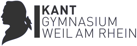 Logo of KantLP - Lernplattform des Kant-Gymnasiums Weil am Rhein